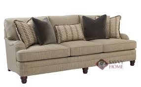 Bernhardt Cantor Sofa Dimensions by Tarleton By Bernhardt Fabric Sofa By Bernhardt Is Fully