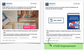 University How To Cook The Perfect Growth Engine With Facebook Ads Adespresso 9