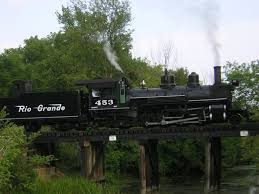 Huckleberry Railroad Halloween by A Heads Up Info On 2013 Huckleberry Rr Railfan Weekend