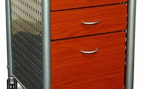 Hirsch Filing Cabinet 4 Drawer by Cabinet 3 Drawer File Cabinet Brilliant 3 Drawer File Cabinet