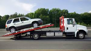 Riverland Towing - Towing Services - 17422 Sturt Hwy - Barmera Gallery Cam Towing Elmhurst Towing Flatbed Or Wreckerlockoutjump Startstire Change Tow Atlanta Company Quality Exotic Car Service Heavyduty Teds Of Fayville Faq On Time Inc Myrtle Beach Sc Roadside Assistance Truck Home Myers Hayward Certified And Recovery 11310 Glenwolde Dr Houston Tx Gndale Ca 1 Rated Low Prices Careys Locally Owned And Operated Since 1955 Deans Auto Repair I55 Mo Mccains 24hr Inrstate 55
