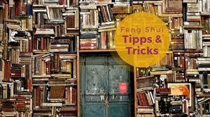 tipps für eine feng shui hausbibliothek feng shui ausbildung