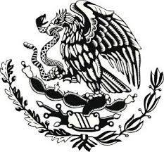 Mexican Flag Tattoo 300x279