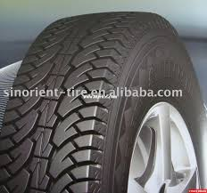Light Truck: Used Light Truck Tires For Sale Retread Raben Tire Commercial Products New Pride Size Lt351250r20 Mt Recappers 44550r225 Highway Rib Wikipedia Bandag Treads Now Offered At All Boss Truck Shops Bulk Transporter Doubleroad Quarry Tyre Price Tread Light Tyres Trm Retreading Machinery Black Dragon 90 Youtube Charles Gamm Vice Predident Of Operations Devon Self Storage 11r 225 Tires 11r225 R1 Capretread Japanese Brands Used 27580r225 High Speed Trailer Acutread Service Manufacturers
