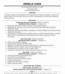 Self Serve Associate Resume Example IKEA