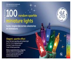 Ge Itwinkle 75 Christmas Tree twinkle christmas lights best images collections hd for gadget