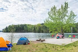 Patios Little River Sc Entertainment Calendar by Atlanta Area Attractions Lanier Islands Sunset Cove