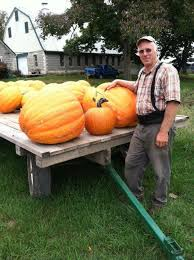 Frederick Maryland Pumpkin Patch by Pumpkin Patch At Mayne U0027s Maryland Haunted Houses