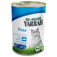 organic cat food organic cat food
