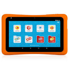 847 Best Toys For Girls by Learning Tablets For Toddlers Toys