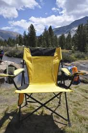 Kijaro Beach Sling Chair by Kijaro Dual Lock Folding Chair Review Outdoorgearlab