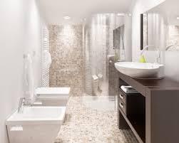 10 bäder mit dusche die dich eine badewanne glatt vergessen