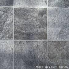 white sparkle glitter effect vinyl flooring floor flooring designs