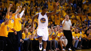 Why Harrison Barnes Could Be The Most Intriguing Free Agent Of 2016 « Yes Kevin Durant Shot Better Than Harrison Barnes In The Nba Faces Warriors As Mavericks No 1 Option Sfgate Is Good Made This Shot The Big Lead Klay Thompson Gets Hot Roll Past 11695 What Mavs Need Out Of Year Facebooks Newest Intern A 6foot8 Star Devin Booker Hits Wning Suns Beat 10098 Something To Prove Todays Fastbreak Kicks Night Slamonline We Learned From Spuwarriors Iii World Weekly July