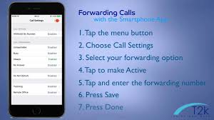 VoIP Call Forwarding - YouTube Unlimited India Voip Free Calls To Phone Numbers From Enhance Your App User Experience Using Pushkit Callkit Call Plan Hosted Phone System Everything About Cloud Ip Pbx And Nuacom Voip Call Systems Videoconference Synchronet Top 5 Android Apps For Making Calls Simple Interception Youtube Clipart Voip Icon Configuring H323 Examing Gateways Gateway Control Mobicalls On Google Play Cashopbilling Shop Billing Software