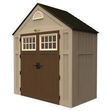 Ted Sheds Miami Florida by 8 Best Storage Shed Ideas Images On Pinterest Arrows Canopy And
