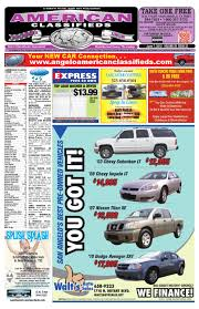 San Angelo American Classifieds By San Angelo American Classifieds ... 66home Subdivision Planned On West Trinity Lane Big Johns Salvage Fallout Wiki Fandom Powered By Wikia John Thornton Chevrolet Greater Atlanta Chevy Dealer Used Fan Blade 1998 Ford Ranger Truck Salvage Franks Auto And 2010 Ford F150 Abernathy Motors May 2003 Tornado Photo Album The Union Project Co Marines Parts Tackle Hut 148 Photos Marine Supply Store 2007 Avalanche Sunday Sidewalk Soundtracks Legitimizing The Collector Lifestyle Farm