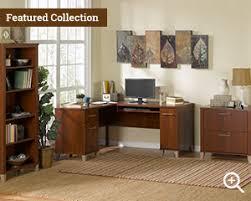 bush furniture staples