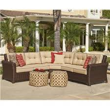 northcape patio furniture cabo outdoor sofas erie meadville pittsburgh warren pennsylvania