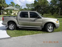 2003 Ford Explorer Sport Trac Photos, Informations, Articles ... 2015 Ford Explorer Truck News Reviews Msrp Ratings With Amazing 2017 Ranger And Bronco Sportshoopla Sports Forums 2003 Sport Trac Image Branded Logos Pinterest 2001 For Sale In Stann St James Awesome Great 2007 Individual Bars To Suit Umaster Auc Medical School Products I Love Sport Trac 2018 F150 Trucks Buses Trailers Ahacom Nerf Bar Wikipedia Photos Informations Articles