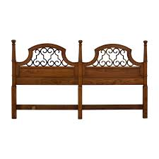 Raymour And Flanigan King Size Headboards by Top Brand Beds On Sale