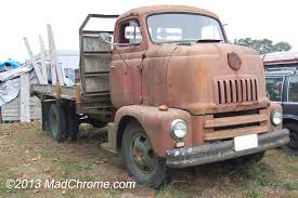 100 Truck Junk Yards Near Me Salvage Old Ford Salvage Yard