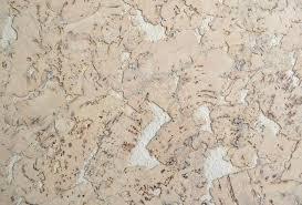 cork wall tile acoustic marble white jelinek cork