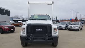 Ford NEW 26' Dry Freight Van Body F-650 GAS FedEx ISP Ground Route ... 2017 Eby Truck Bed Delphos Oh 118932104 Cmialucktradercom Flatbed Trailer Tool Box Welcome To Rodoc Sales Service Leasing Eby Truck Body Doritmercatodosco Opinions On Ford Powerstroke Diesel Forum Beds Appalachian Trailers Utility Dump Gooseneck Equipment Car Alfab Inc Alinum Body Oilfield Choudhary Transport And Midc Cudhari Utility Beds Wwwskugyoinfo