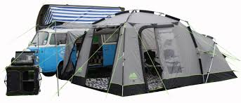 Khyam Motordome Sleeper Quick Erect Driveaway Awning - Camper ... Tent Awning For Cars Bromame Kampa Frontier Air Pro Caravan Awning 2017 Amazoncouk Car Lweight Porch Awnings 2 Quick Easy To Erect Swift 390 325 260 220 Interleisure Burton Sales Classic Expert Pitching Inflation Youtube Shop Online A Bradcot Rally Plus Stand Alone In This You Find Chrissmith Khyam Motordome Sleeper Driveaway Accessory Accsories Pyramid Size Make Like New With Lweight And Easy To Erect