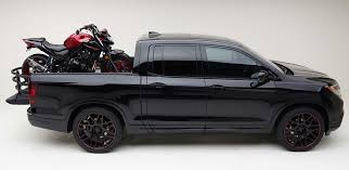 Honda Ridgeline: Rides Like A Car, Works Like A Truck - Philly Honda T360 Wikipedia 2017 Ridgeline Autoguidecom Truck Of The Year Contender More Than Just A Great Named 2018 Best Pickup To Buy The Drive Custom Trx250x Sport Race Atv Ridgeline Build Hondas Pickup Is Cool But It Really Truck A Love Inspiration Room Coolest College Trucks Suvs Feature Trend 72018 Hard Rolling Tonneau Cover Revolver X2 Debuts Light Coming Us Ford Fseries Civic Are Canadas Topselling Car