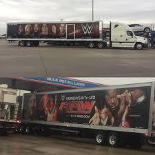 Iowa 80 Truckstop On Twitter: