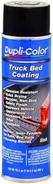 Duplicolor Bed Armor Colors by Amazon Com Dupli Color Tr250 6 Pk Black Truck Bed Coating
