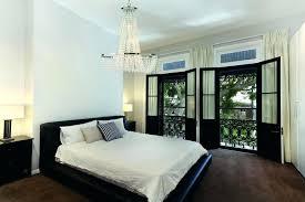 luminaire chambre à coucher luminaire chambre a coucher luminaire chambre luminaires pour