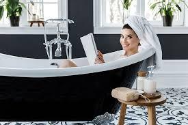 mehr wellness im bad tipps fürs eigene badezimmer themen