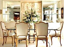 Fancy Dining Room Sets Nice Dining Room Set Nice Round Table Dining