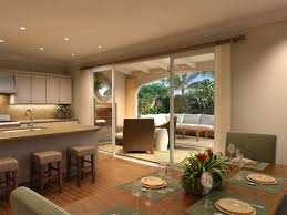 New Homes Interior Design Ideas Home Decorating Ideas Interior ... 25 Best Interior Designers In New Jersey The Luxpad House Design Plans Home Kitchen Modern Kerala Normabuddencom Homes For With Exemplary Decorating Ideas Webbkyrkancom 50 Office That Will Inspire Productivity Photos 28 Images Indian Home Decor Kitchen Design And Decor Simple Room Decoration Designing