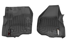 2011-2016 F250 & F350 Super Duty SuperCrew WeatherTech Digital Fit ... 2011 Gmc Sierra Floor Mats 1500 Road 2018 Denali Avm Hd Heavy Aftermarket Liners Page 8 42018 Silverado Chevrolet Rubber Oem Michigan Sportsman 12016 F250 F350 Super Duty Supercrew Weathertech Digital Fit Amazoncom Husky Front 2nd Seat Fits 1618 Best Plasticolor For 2015 Ram Truck Cheap Price 072013 Rear Xact Contour Used And Carpets For Sale 3 Mat Replacement Parts Yukon Allweather
