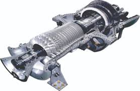 Siemens Dresser Rand Eu by Small Turbines Big Business Turbomachinery Magazine