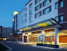 Aloft Sfo Parking Coupon Code - Travel Coupon Guide California How To Find Cheap Airport Parking Anywhere Thrifty Nomads Best Western Plus Coupon Code Wolfgang Puck Pssure Oven Discounts On Parking Near Airports For Montreal Ottawa Ten Ways Save The Points Guy Heide Deals Severance Town Center Itravel2000com Ifly Indoor Skydiving Two 50 Egift Cards Etihad Promo Codes Uae 25 Off Coupon Code Offers Oct 2019 Four Points Sheraton Discount Lowes Home Improvement Sleep Inn Suites Average Harley Rider Deals Gap Park Fly Coupons Groupon