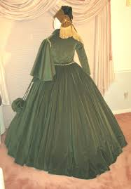 Gone With The Wind Curtain Dress Quote by Draperybackfull Jpg