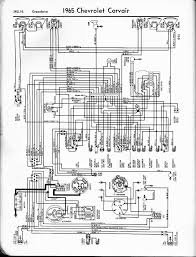 65 Corvair Truck Wiring Diagram Free Picture - Wiring Diagram Data Would You Buy This Chevrolet Corvair Rampside We Would Motoring Fileflickr Hugo90 Rampsidejpg Wikimedia Commons Pickup Truck Resin 125 125th Color Test Shot 1961 95 Pickup Truck A Photo On Flickriver 1965 Greenbrier Brochure In A Box 1964 Adrenaline 196164 R1254 S 1st St This Afternoon Atx Car Caption Contest Ran When Parked Dvs1mn 62 Pickupjpg