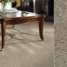 complete carpet and flooring store brandon ta wayfloors