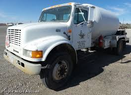 2001 International 4700 Propane Fuel Truck | Item DB1888 | S... Free Truck Sale With Used Propane For On Cars Design Custom Tank Part Distributor Services Inc Opdyke Chevy Lunch Mobile Kitchen For In Virginia Proline Transports Westmor Industries Co2 Nh3 Lng Xsaddle Set Fisk Carrier Your Propane Profit Hauler Rocket Supply And Anhydrous Parts Service Sales Western Cascade Trucks New Amthor Intertional 2005 Kenworth T800 9000 Miles Missoula