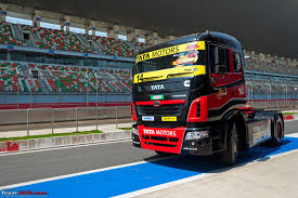 Www.team-bhp.com/forum/attachments/commercial-vehi... European Truck Racing Championship Federation Intertionale De Httpsiytimgcomvisxow54n19i4maxresdefaultjpg Wwwtheisozonecomimagesscreenspc651731146928 Httpsuploadmorgwikipediacommons11 Imageucktndcomf58206843q80re0cr1intern Video Racing In Europe Ordrive Owner Operators 2017 Honda Ridgeline Sema Race Truck Preview Truck Racing At Its Best Taylors Transport Group British Association The Barc Httpswwwequipmworldmwpcoentuploads