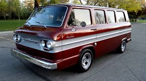 1963 Chevrolet Corvair Greenbrier Van - Ross's Valley Auto Sales ... 1964 Chevrolet Corvair For Sale 1932355 Hemmings Motor News From Field To Road 1961 Rampside 1962 Sale Classiccarscom Cc993134 Cold Comfort Factory Air Cditioning The Misunderstood Revolutionary Chevy Corvantics Early 60s Pickup At Vintage Auto Races Atx Car Chevroletcorvair95rampside Gallery Corvair Rampside Cc8189