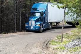 Trucking Problems GPS Archives – Tandem Thoughts