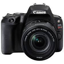 appareils photo reflex appareils photo reflex numériques de
