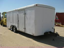1998 Southwest Express Tandem Axle Cargo Trailer | Item B816... Professional Truck Driving Southwest Tech Cedar City Utah Production Vehicles Archives Allied Broadcast Group South West Haulage Home Facebook 2005 Kenworth T800 Pratt Ks 5002220955 Cmialucktradercom Food Truck For Saleccession Trailer Tampa Bay Trucks 2006 M373a2 Sale Lamar Co 16719 Commercial Motors Dealer Dropin Scania West Motor Tctortrailers Stuck On Inrstate Ramp Youtube Srp Fuel Products Police Woman Killed In Crash Between Semitruck Speeding Car Ccession Rigging Equipment