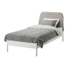 Ikea Flaxa Bed by Attractive Twin Headboard Ikea Flaxa Headboard With Storage
