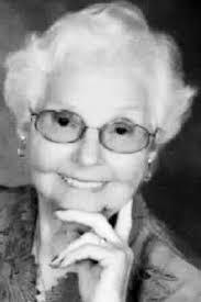 Geraldine Brown Obituary Kissimmee FL